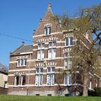 Académie intercommunale