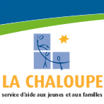 """Soutien scolaire """"laChaloupe"""""""