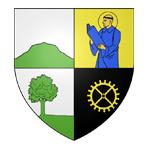 Administration communale de Court-St-Etienne