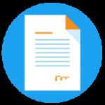 Document de recours (interne et/ou externe) pour octroi d'une AOB ou AOC