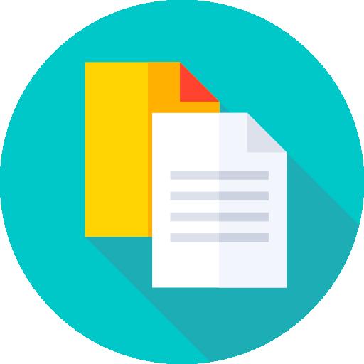 Charte de l'Enseignement Officiel
