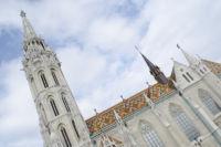 Voyage rhéto 2013 Vienne - Budapest