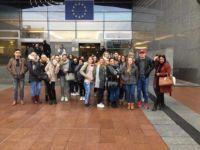 2017-02-07 7P au Parlement européen